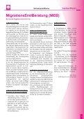 Lösungswort - Caritasverband für die Stadt Recklinghausen eV - Page 7
