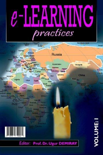 e-LEARNING practice - Midas e-book » Hakkında