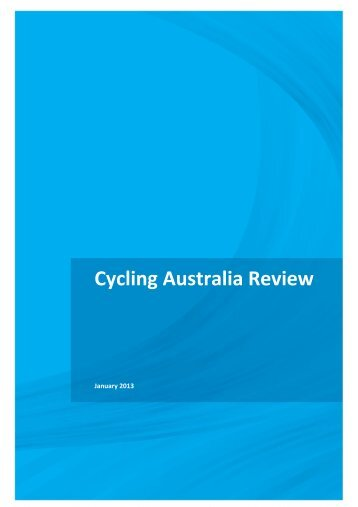 cycling-australia-review-20130111