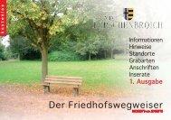 Nicht barrierefrei, PDF, 6,26 MB - Stadt Korschenbroich