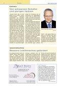 Hessisches Friedhofs und Bestattungsgesetz verabschiedet - Seite 4