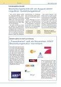Hessisches Friedhofs und Bestattungsgesetz verabschiedet - Seite 6