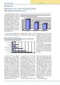 Hessisches Friedhofs und Bestattungsgesetz verabschiedet - Seite 7