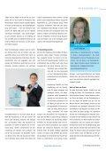Der Praktiker für Praktiker - Ulrike Mayer - Seite 3