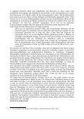 Hans Waldenfels SJ Größe und Grenzen der frühen Jesuitenmission ... - Page 2