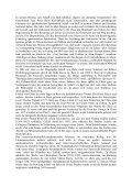 Hans Waldenfels SJ Größe und Grenzen der frühen Jesuitenmission ... - Page 3
