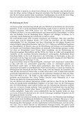 Hans Waldenfels SJ Größe und Grenzen der frühen Jesuitenmission ... - Page 4