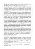 Hans Waldenfels SJ Größe und Grenzen der frühen Jesuitenmission ... - Page 5