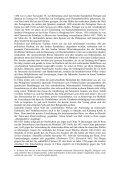 Hans Waldenfels SJ Größe und Grenzen der frühen Jesuitenmission ... - Page 6