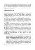Hans Waldenfels SJ Größe und Grenzen der frühen Jesuitenmission ... - Page 7