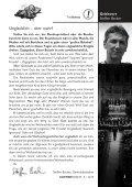 Der Posaunenchor in der Kathedrale zu Bukarest - Evangelische ... - Seite 3