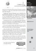 Der Posaunenchor in der Kathedrale zu Bukarest - Evangelische ... - Seite 5