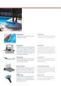 Automatische Poolreiniger von AstralPool AstralPool automatic pool ... - Seite 3
