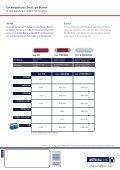 Automatische Poolreiniger von AstralPool AstralPool automatic pool ... - Seite 7