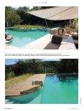 Bio im Pool - Seite 3