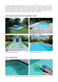 BIOTOP SWIMMING-POOL - Seite 2