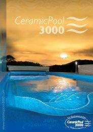 www .ceramicpool-3000.com
