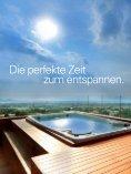 Der perfekte Pool. - Dreampool Whirlpools - Seite 2