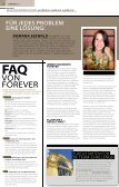 newspaper - Aloe Center - Seite 6