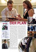 Der Plan Der Adler der neunten Legion The ... - DVDFilmspiegel - Seite 3