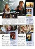 Der Plan Der Adler der neunten Legion The ... - DVDFilmspiegel - Seite 4