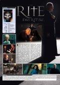 Der Plan Der Adler der neunten Legion The ... - DVDFilmspiegel - Seite 5