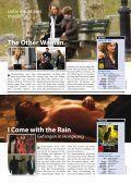Der Plan Der Adler der neunten Legion The ... - DVDFilmspiegel - Seite 6