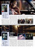 Der Plan Der Adler der neunten Legion The ... - DVDFilmspiegel - Seite 7