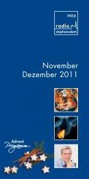Hieronymus Bosch | Botticelli Tizian | Rubens | Rembrandt - Radio ...