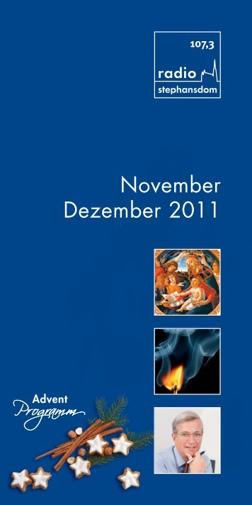 Hieronymus Bosch   Botticelli Tizian   Rubens   Rembrandt - Radio ...