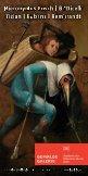 Hieronymus Bosch   Botticelli Tizian   Rubens   Rembrandt - Radio ... - Seite 2