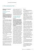 Kernstandards - Physio Austria - Seite 4
