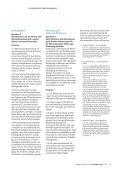 Kernstandards - Physio Austria - Seite 5
