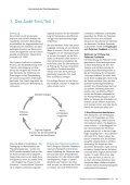 Kernstandards - Physio Austria - Seite 6