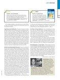 Mobilisation des Fußes - Physiotherapie Beyerlein - Seite 5