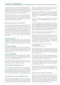 Apotheker Ricardo Bollig, Physiotherapeut Jan-Erik Müller - Seite 3