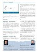 Apotheker Ricardo Bollig, Physiotherapeut Jan-Erik Müller - Seite 5