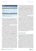 Physiotherapeuten - Seite 2
