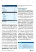 Physiotherapeuten - Seite 4