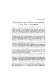 lejupielādēt - Latvijas Valsts arhīvi