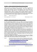 avril 2011 - European and Mediterranean Plant Protection ... - Page 2