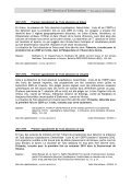 avril 2011 - European and Mediterranean Plant Protection ... - Page 3