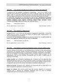 avril 2011 - European and Mediterranean Plant Protection ... - Page 4