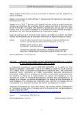 avril 2011 - European and Mediterranean Plant Protection ... - Page 5