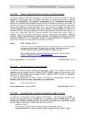 avril 2011 - European and Mediterranean Plant Protection ... - Page 6