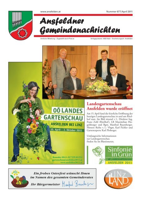 Partnervermittlung agentur aus haid. Sex treff in Wolfhagen