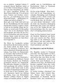 Geschichte der evangelischen Kirchen in Reinheim - Page 4