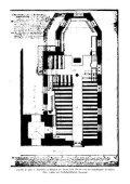 Geschichte der evangelischen Kirchen in Reinheim - Page 7