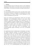 Untersuchungen zum Krankheitsmanagement von Echtem Mehltau ... - Seite 6