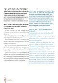 Antifrogen® Antifrogen® aktuell - Antifrogen - Clariant - Seite 2